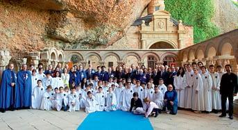 Día de San Juan 2013