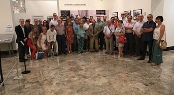 Visitas Culturales año 2019