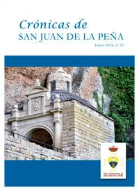 RevistaHCSAnJuanPena08